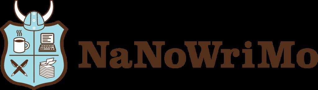 NaNo-Horizontal-Logo-Web-1-1024×290.png
