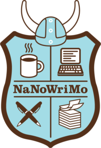 Lessons from NaNoWriMo