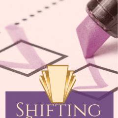 Shifting Sands - Arkadina.com