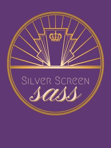 Silver Screen Sass shop
